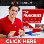INT_Mathnasium_FD new